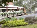 Photo of Golden Heritage Motor Inn