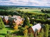 Photo of WorldMark Resort Ballarat