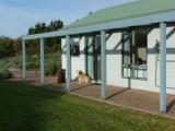 Photo of Johanna Bluegum Holiday Cabins