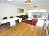 Photo of Leichhardt Self-Contained Modern Two-Bedroom Apartment (1NOR)