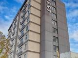 Photo of Quest Serviced Apartments Mascot