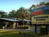 Photo of Capricorn Motel & Conference Centre