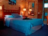 Photo of Pacific Paradise Motel