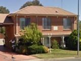 Photo of Hamiltons Townhouse Motel