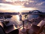 Photo of Pullman Quay Grand Sydney Harbour