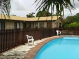 Photo of Riverpark Maroochy Motel