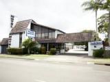 Photo of Pacific Motel