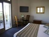 Photo of Hotel Bondi
