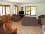 Photo of Coranda Lodge