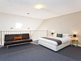 Photo of Ryals Serviced Apartments - Camperdown