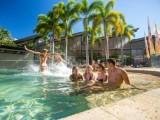 Photo of Gilligan's Backpacker Hotel & Resort Cairns