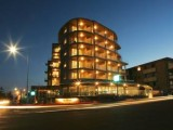 Photo of The Dorsal Boutique Hotel