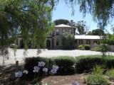 Photo of Kapunda Station Bed & Breakfast