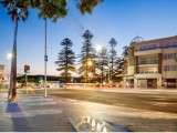 Photo of Quest Manly