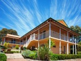 Photo of Margaret River Hotel & Holiday Suites