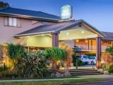 Photo of Best Western Macquarie Barracks Motor Inn