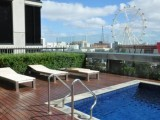 Photo of Apartments Melbourne Domain - Docklands