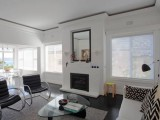 Photo of Double Bay Executive - A Bondi Beach Holiday Home