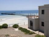 Photo of Cliff House Beachfront Villas