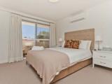 Photo of Cottesloe Beach Executive Apartment