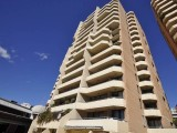 Photo of Darlinghurst Modern Self-Contained Two Bedroom Apartment (87OXF)