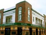 Photo of The Burwood Inn