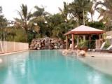 Photo of at Boathaven Spa Resort