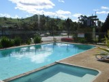 Photo of Golden Chain Garden Motor Inn Gundagai