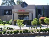 Photo of Dingley International Motel