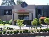 Photo of Dingley International Motel