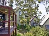 Photo of Great Ocean Road Cottages