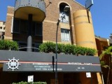 Photo of Mariners Court Hotel