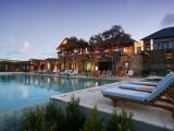 Photo of Pullman Bunker Bay Resort Margaret River