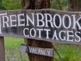 Photo of Treenbrook Cottages