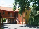 Photo of Elphin Villas