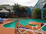 Photo of Broadwater Beach Resort