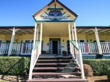 Photo of Rosevillehouse Bed & Breakfast