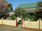 Photo of Cuddledoon Cottages Rutherglen