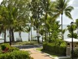 Photo of Reeflections Holiday Villas