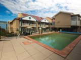 Photo of Toowong Inn & Suites