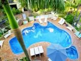 Photo of Aussie Resort
