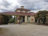 Photo of Lithgow Park Side Motor Inn