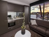 Photo of Amazing Accommodations : South Yarra