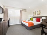 Photo of Comfort Inn Aden Mudgee