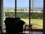 Photo of Mornington beach cottage