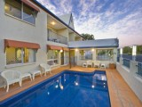 Photo of Rockhampton Serviced Apartments