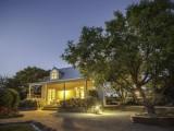 Photo of Vineyard Cottages & Cafe