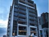 Photo of Meriton Serviced Apartments Aqua Street