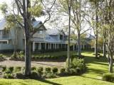 Photo of Spicers Vineyards Estate