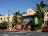 Photo of City Palms Motel